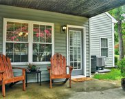 5245 Thatcher Way, South Central 2 Virginia Beach image