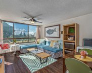 1054 Green Streets Unit 206, Honolulu image