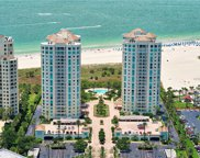 1180 Gulf Blvd. Unit 201, Clearwater image