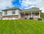 4329 S Avon Drive, Independence image