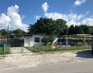 651 E 48th St, Hialeah image