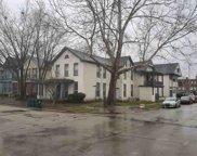 303 Chandler Avenue, Evansville image