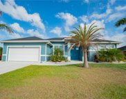 1361 Blue Lake Circle, Punta Gorda image
