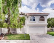 2407 ANTLER POINT Drive, Henderson image