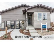 732 67th Ave, Greeley image