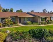 4423 Kittiwake Way, Oceanside image