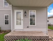 103 W Dallas Ave, Madison Heights image