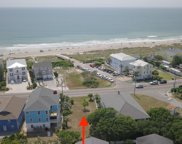 409 Fort Fisher Boulevard N, Kure Beach image