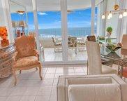 500 S Ocean Boulevard Unit #1607, Boca Raton image