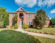 3060 Joey Ct, Pleasant View image