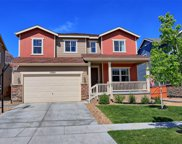 17025 Melody Drive, Broomfield image