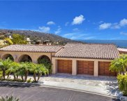 667     Mystic Way, Laguna Beach image