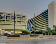 1105 S Ocean Blvd. S Unit 1226, Myrtle Beach image