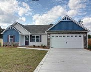 714 Crystal Cove Court, Sneads Ferry image