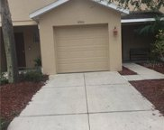 14964 Skip Jack Loop, Lakewood Ranch image
