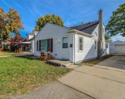 6586 N GULLEY RD, Dearborn Heights image