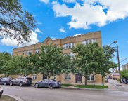 5253 North Rockwell Street Unit 3, Chicago image