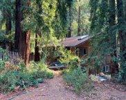 250 Keller Dr, Boulder Creek image