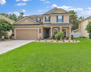 12340 HOLLOW GLADE CT, Jacksonville image