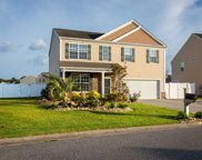 231 Burchwood Ln., Myrtle Beach image