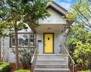 317 NW 80th St, Seattle image