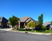 2135 W Woodberry  Dr, Lehi image