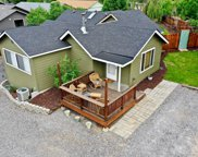 2420 SW 27th, Redmond, OR image