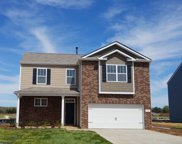 205 William Dylan Drive, Murfreesboro image