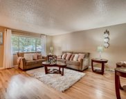 1042 South Holland Court, Lakewood image