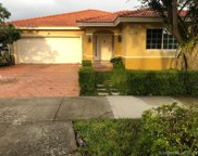 14427 Nw 88th Ct, Miami Lakes image