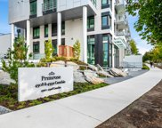 4932 Cambie Street Unit 605, Vancouver image