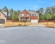 2308 Austin Common Way, Dacula image