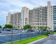 4801 Harbor Point Dr. Unit 209, North Myrtle Beach image