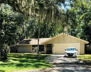 709 Thistle Place, Winter Springs image