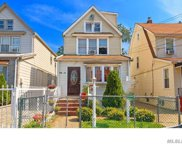 216-11 111th Ave, Queens Village image