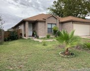6707 Beech Trail Dr, Converse image