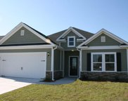 1639 Palmetto Palm Dr., Myrtle Beach image