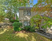 1201 Hunters  Run, Dobbs Ferry image