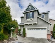 18328 38th Dr SE, Bothell image