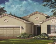 2633 Cayes Cir, Cape Coral image