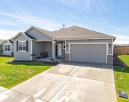 6057 W 41st Ave, Kennewick image