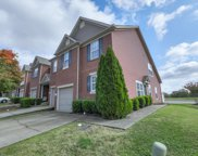 8729 Ambonnay Dr, Brentwood image