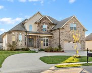 3568 Smith Brothers Ln, Clarksville image