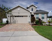 16780 Meadows Street, Clermont image