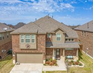 1113 Lake Summit Drive, Little Elm image