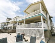 5631 Central Ave Unit #2, Ocean City image