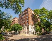 1040 W Balmoral Avenue Unit #4B, Chicago image
