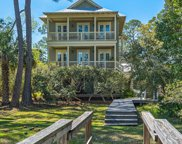 271 Grayton Trails Road, Santa Rosa Beach image