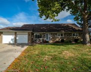 14086 CRANBROOK, Riverview image