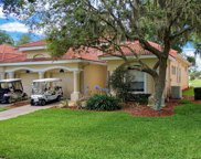34320 Perfect Drive, Dade City image